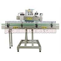 Online Pressing Machine