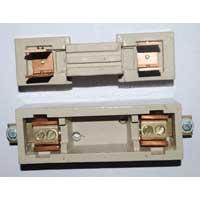 200 AMP & 415 Volt Kit Kat Fuse