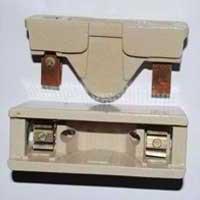 32 AMP & 415 Volt Kit Kat Fuse