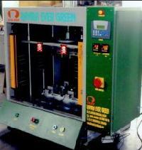 Multi Point Heat Staking Machine 02