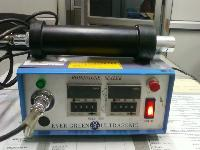 Digital Spot Welder