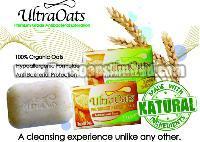 Antibacterial UltraOats
