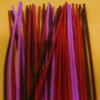 Decorative Dried Sticks 03