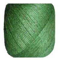 Jute Dyed Twine