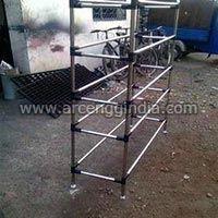 Modular Rack