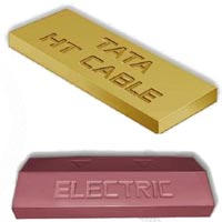 Electric Cable Cover