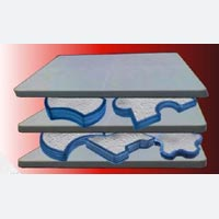 Stacking Plastic Plates Manufacturers