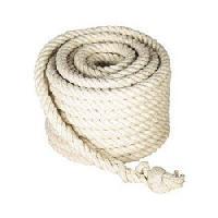 Braided Asbestos Rope