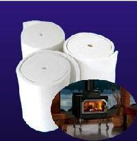 Ceramic Fiber Blanket 01