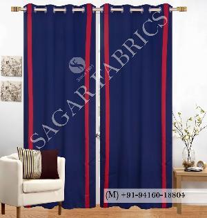 DSC_0713 Military Curtains