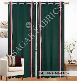 DSC_0715 Military Curtains