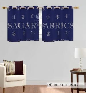 DSC_0723 Military Curtains