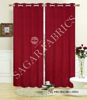 DSC_0727 Military Curtains