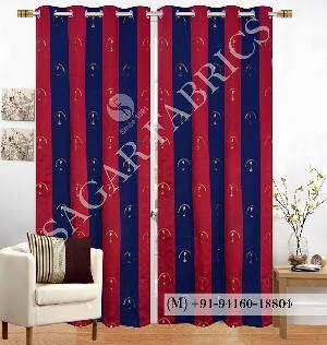 DSC_0737 Military Curtains