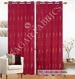 DSC_0740 Military Curtains