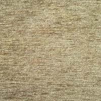 Evok Fabric