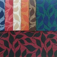 Jacquard Corduroy Fabric 03