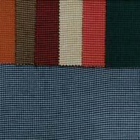 Jacquard Corduroy Fabric 04