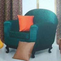 Jacquard Corduroy Fabric 05