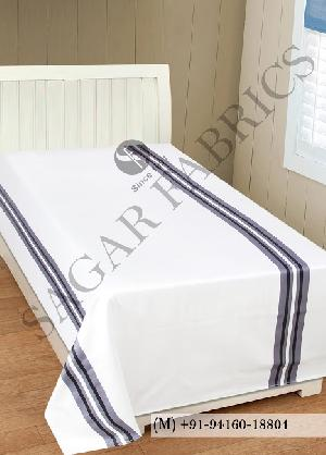 Military Bed Sheet 02