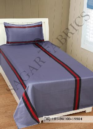 Military Bed Sheet 03