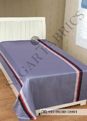 Military Bed Sheet 04