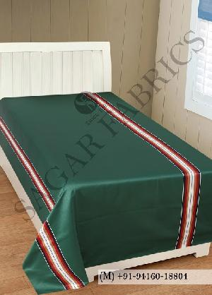 Military Bed Sheet 07