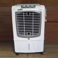 Premium Coolers