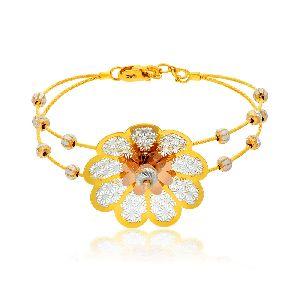 Italian Bracelets=>ABT25 Adira Bracelet