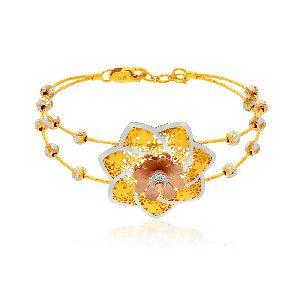 Italian Bracelets=>ABT28 Adira Bracelet
