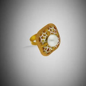 Italian Rings=>ALR50 Adira Ring
