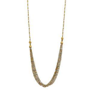 Gold Italian Chains=>ITC03 Gold Italian Chain