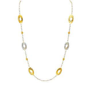 Italian Chains=>LCN09 Adira Chain
