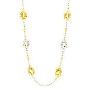 Italian Chains=>LCN10 Adira Chain