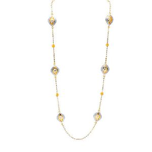 Italian Chains=>LCN12 Adira Chain