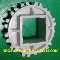P1-T12  Wear Resistant