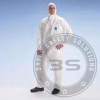 Dupont Tyvek Suit