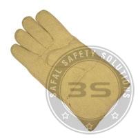 Kevlar Safety Gloves