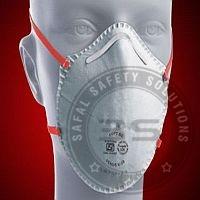 Maintenance Free Respirator (ACE Series)