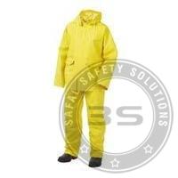 PVC Suits