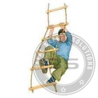 Roop Ladder
