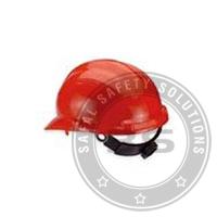Ultra Helmet With Ratchet (Ultra 5000LRX/Ultra 5001LRX)