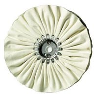 Air Flow Buffing Wheels 01