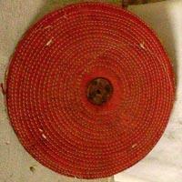 Coconut Fiber Wheels 02