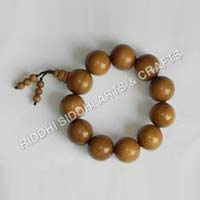 Sandalwood Bracelets