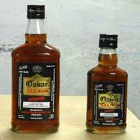 Oskar XXX Rum