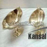 Item Code : KANSAL-117