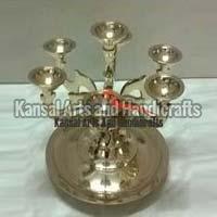 Item Code : KANSAL-2008