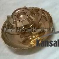 Item Code : KANSAL - 1005