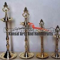 Item Code : KANSAL - 4002